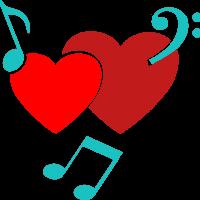 logo hillegom romantique